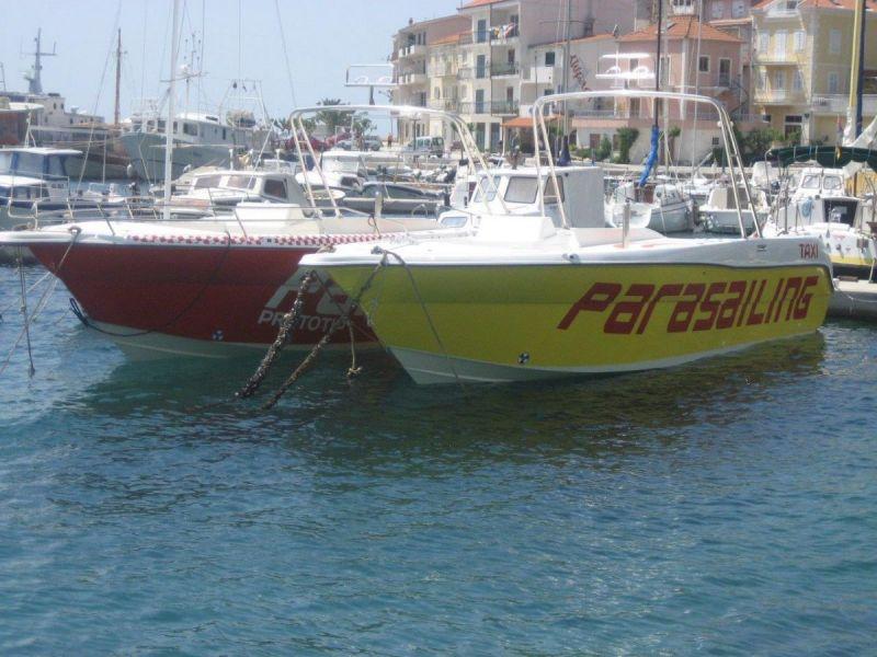 parasail003