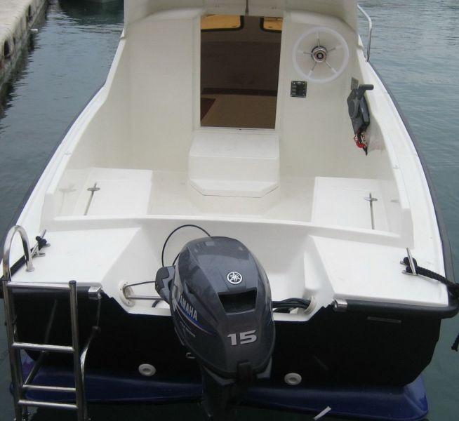M-sport-59004