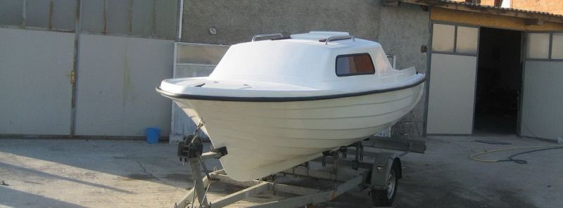 M-sport-59007